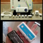 jual-power-bank-murah-vivan-5600Mah