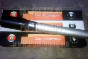 Jual-cue-extension-billiards-di-salatiga