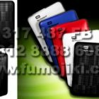 Jual Hardisk Eksternal WD Passport Murah di Indonesia